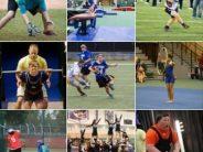 Special Olympics Registration-Seminole