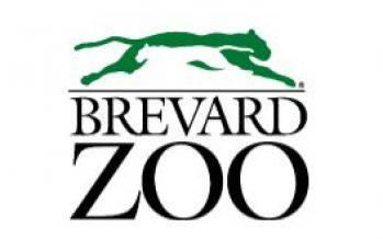 Brevard Zoo Cold-Blooded Weekend 2018