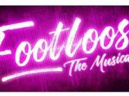 "St. Luke's Theater Presents ""Footloose"""