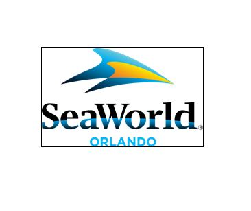 Celebrate Fourth of July at SeaWorld