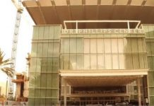 Dr. Phillips Center Tickets on Sale