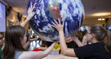 Brevard Zoo's Youth Environmental Summit