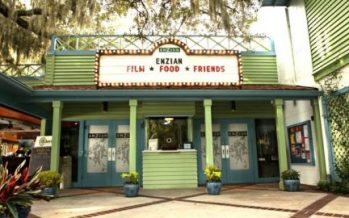 What's Coming Up at Enzian Theater