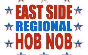 Orange and Seminole County Political Hob Nob