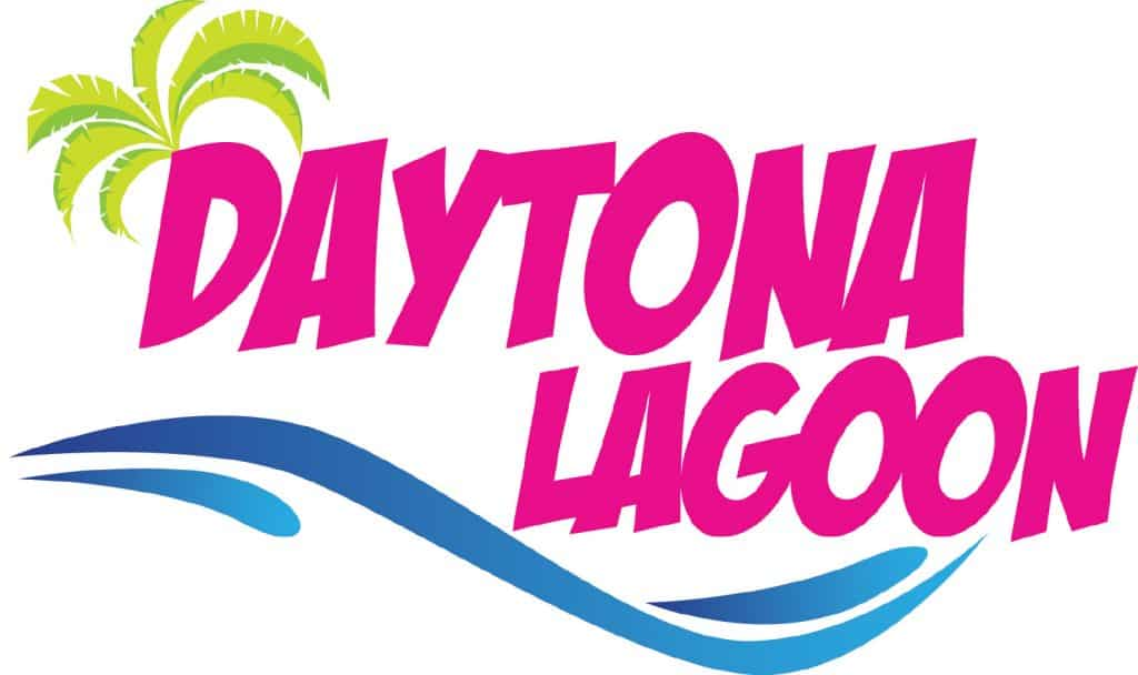 Daytona Lagoon Celebrates Halloween 2020 with Safe and Free Family Fun