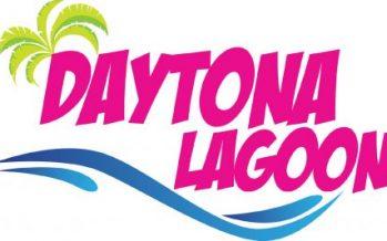 Daytona Lagoon Last Dive-In Movie 2018