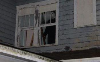 Ocoee Haunted House