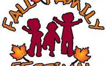 Apopka Fall Family Festival 2018