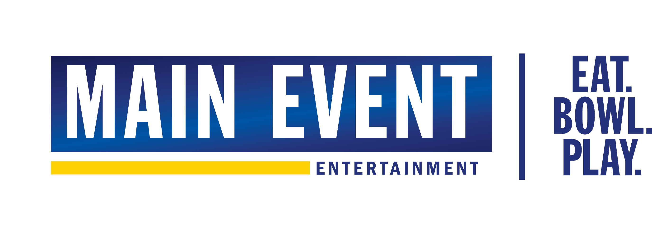 Main Event Entertainment Point Orlando