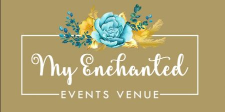 My Enchanted Events Venue.jpg