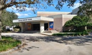 Orlando Repertory Theatre (Orlando REP) announces their general professional auditions for 2019 – 2020 Season. Auditions are open to Equity and Non-Equity performers of all ethnicities
