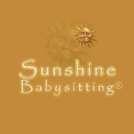 sunshinegooglepluslogoR.jpg