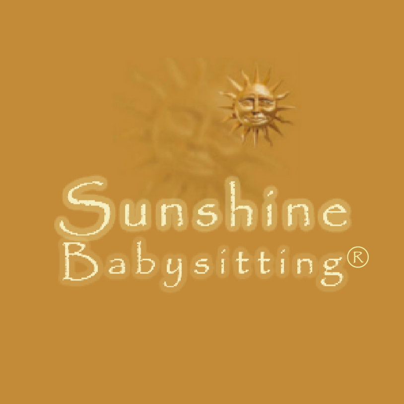 Sunshine Babysitting®