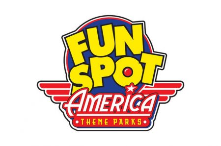 Fun Spot Festivals 2019