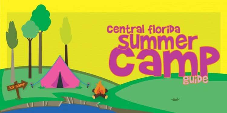 Video Game Design Summer Camp Florida:  MyCentralFloridaFamily.comrh:mycentralfloridafamily.com,Design