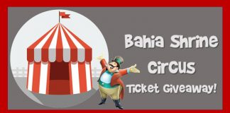 Circus Archives Mycentralfloridafamily Com