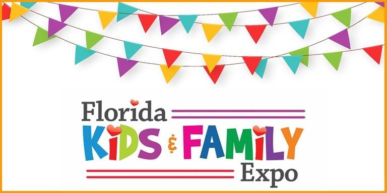 Orlando Expo