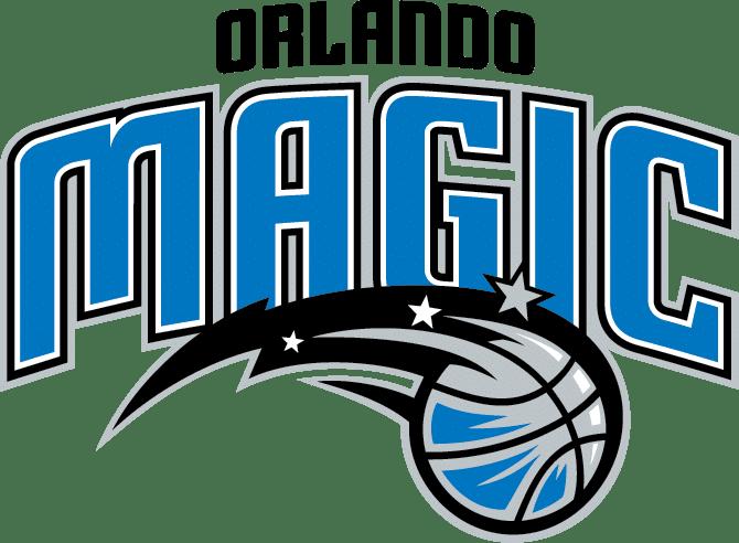 Orlando Magic Ticket Opportunity