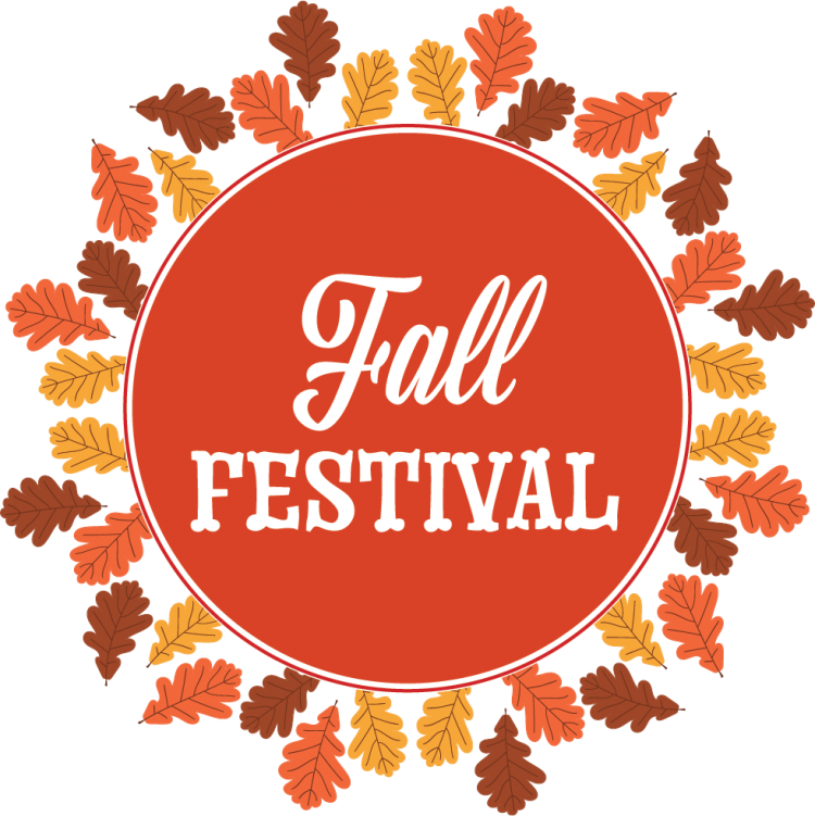 Ever After Farms Fall Festival | MyCentralFloridaFamily.com