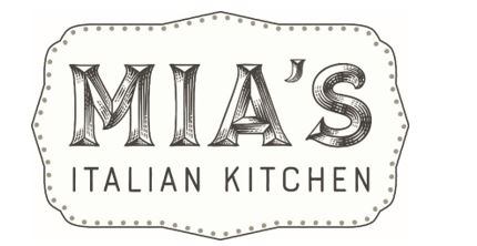 MIA's Italian Kitchen Family Dining