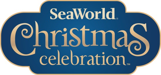 SeaWorld's Christmas Celebration 2019