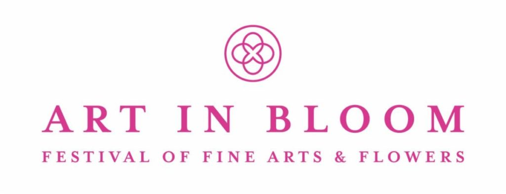 Step Into Spring at Art In Bloom: A Festival of Fine Arts & Flowers