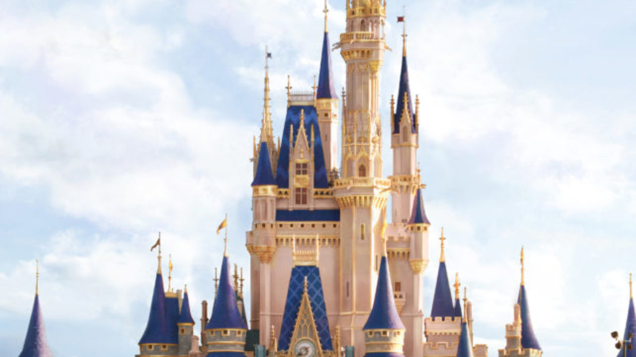 Walt Disney World 2-Day Ticket Deal for Florida Residents |  MyCentralFloridaFamily.com