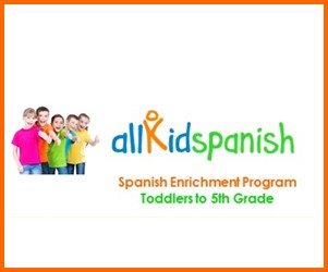 All Kids Spanish