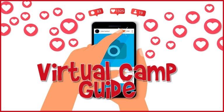 Central Florida Virtual Camp Guide