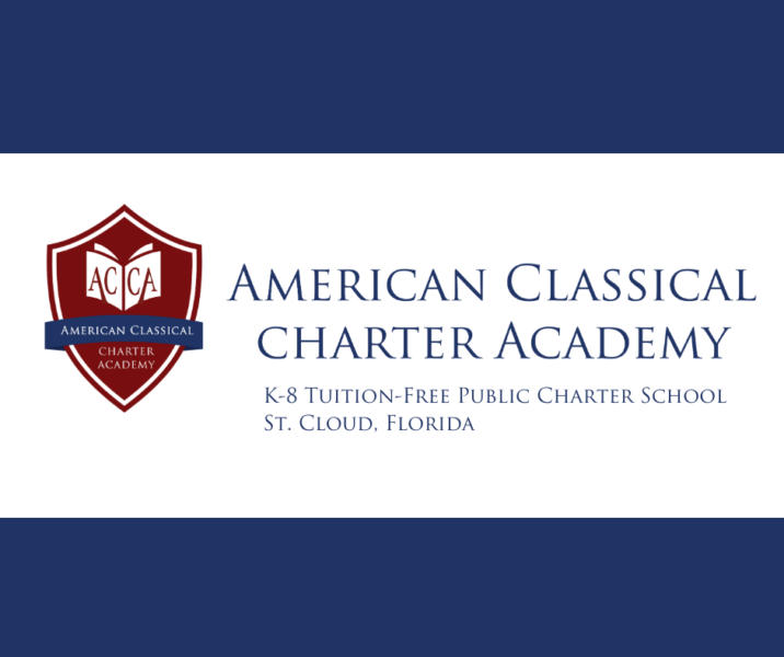 American Classical Charter Academy