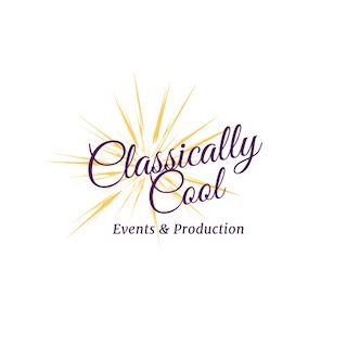 Classically Cool Event Productions