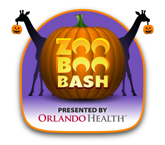 Central Florida Zoo Boo Bash Returns in October 2020