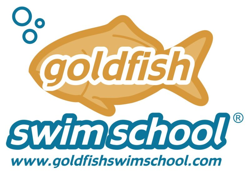 Goldfish Swim School – Winter Park