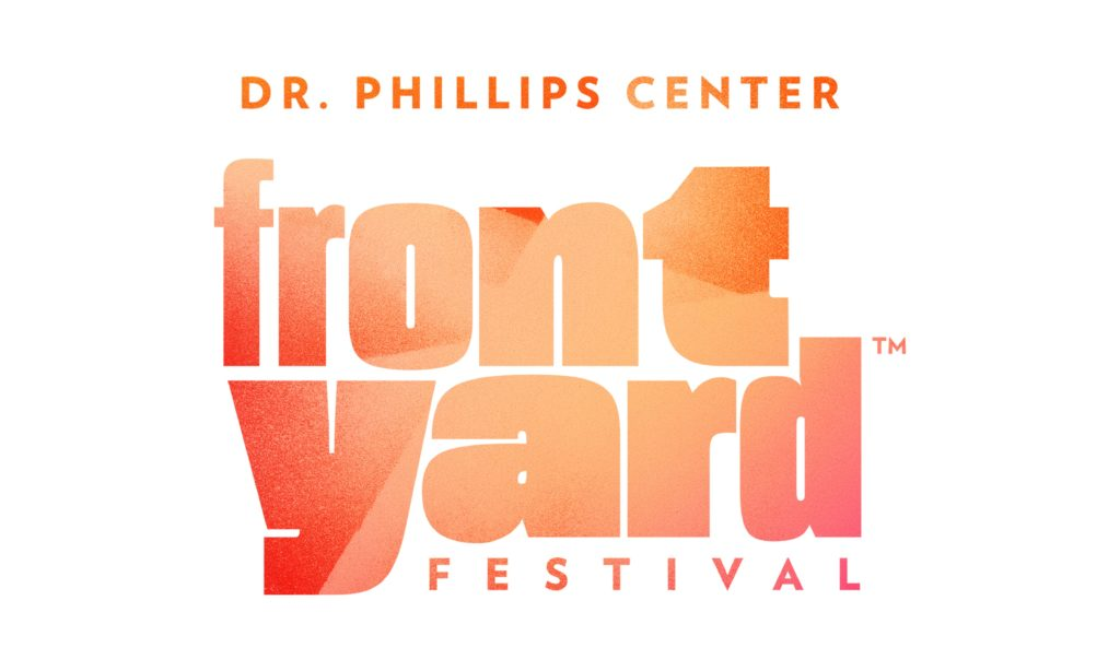Frontyard Festival Adds More Entertainment for Central Florida Families