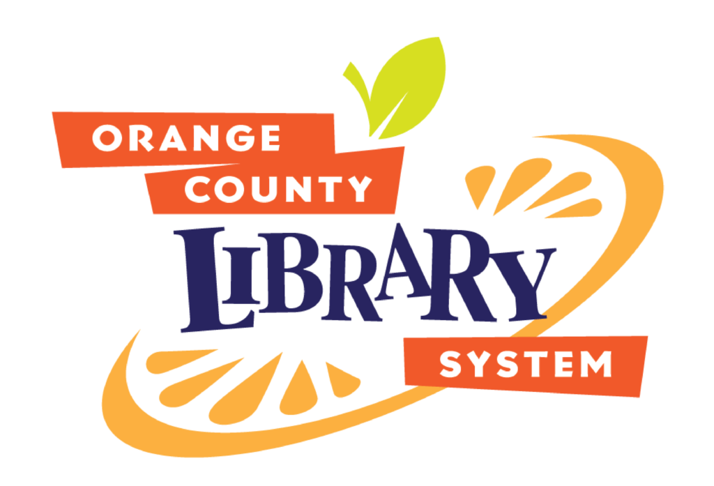 OCPS Mobile Lunch Grab-n-Go at Libraries
