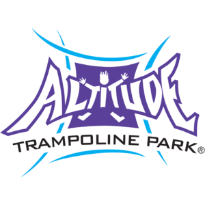 Altitude Trampoline Park Grand Opening in Kissimmee