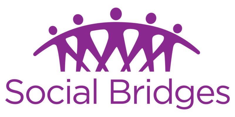 Social Bridges® Social-Emotional Skill Groups