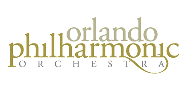 Orlando Philharmonic Orchestra Launches Summer Camp for String Players