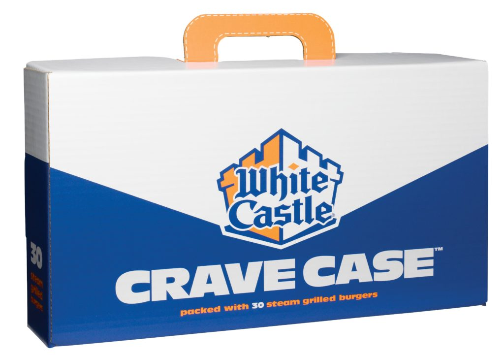 White Castle is Hiring for Orlando