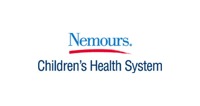 Student Athlete Heart Screening Appointments from Nemours