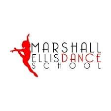 Marshall Ellis Dance School