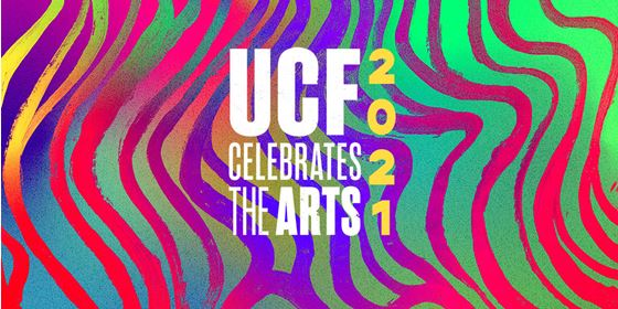UCF Celebrates the Arts and Includes Free Kid's Ticket with Paying Adult