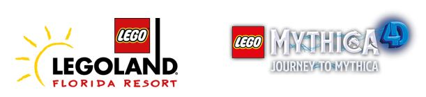 LEGOLAND New 4D Movie Is Coming In May