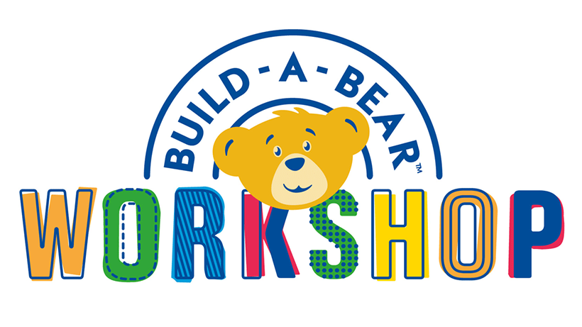 Build-A-Bear Opens at ICON Park