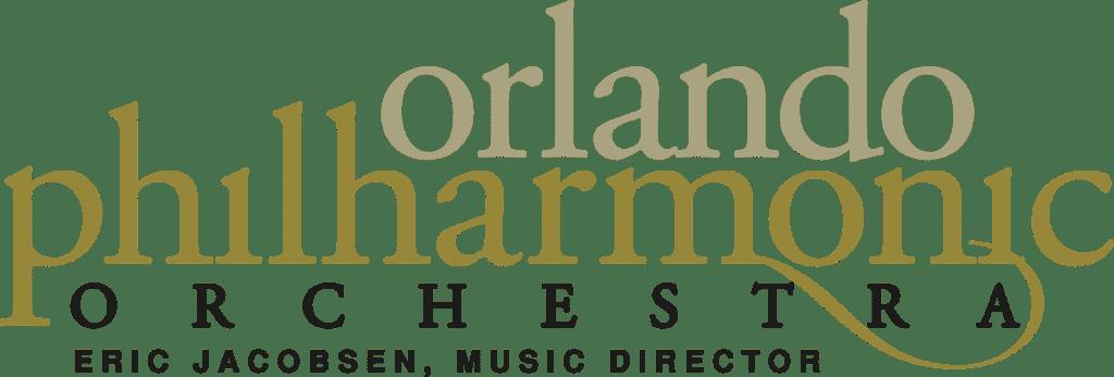 Summer Serenades from Orlando Philharmonic Orchestra
