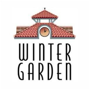 Winter Garden Fall Events 2021
