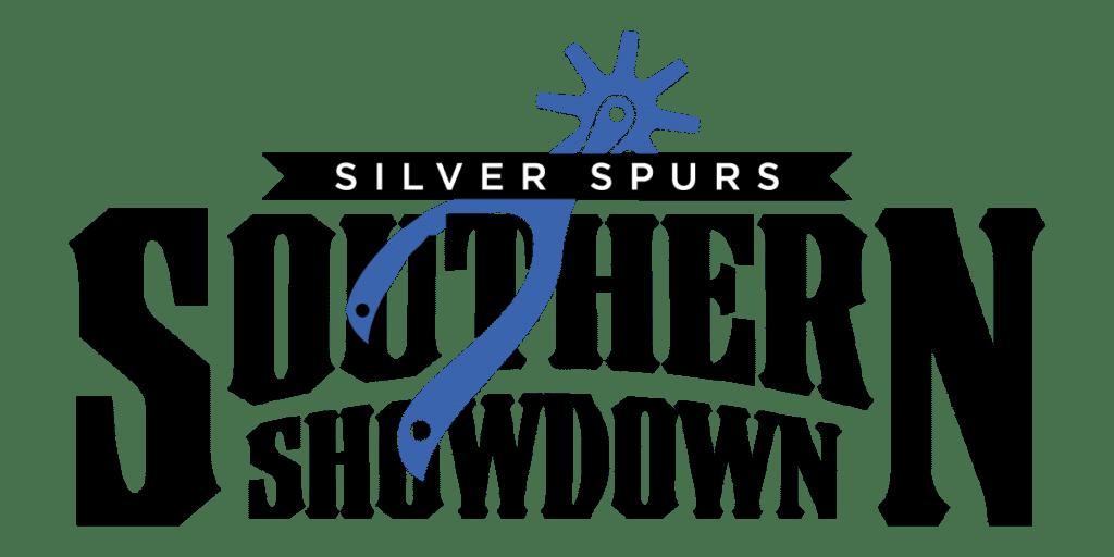 Silver Spurs Rodeao Southern Showdown